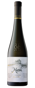 vin maria pinot gris owners's choice